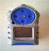 便携式可燃气体检测仪 CH4 0-LEL  型号:Impulse X1