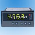 DS系列定时器