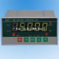 XSB5系列力值显示控制仪