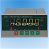 XSB5力值控製儀XSB5係列力值顯示控製儀