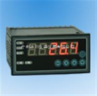 XSC5PID調節儀XSC5、XSC9係列PID調節儀