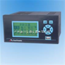 XSR10C系列PID控制记录仪