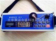 中国便携式粉尘检测仪*品牌
