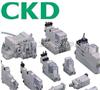CKD气动元件...CKD电磁阀,CKD气缸,CKD CKD气压传动