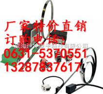磁栅位移传感器 高精度磁栅尺销售