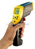 防爆型红外测温仪(-32℃~760℃)