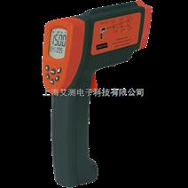 手持红外测温仪价格(-18℃~1650℃)
