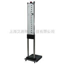 人体红外线测温仪