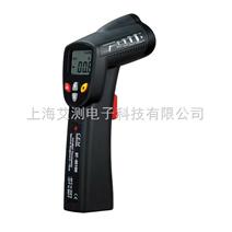 cem红外线测温仪(-30℃~350℃)