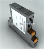WP9045直流信号转换器