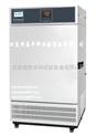 液晶触摸屏药品稳定性试验箱生产厂家