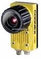 COGNEX视觉传感器