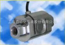 柱式称重传感器CLBSZ