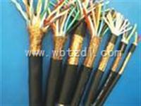 NH-DJYVP耐火计算机信号电缆