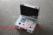 【特惠】JC-9安利甲醛检测仪  甲醛检测仪批发厂家