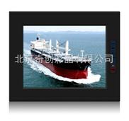 QC-170IPE20T-奇创彩晶17寸嵌入式工业显示器 20系列