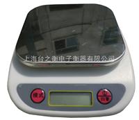 BCS-XC-A(B) (C)厨房电子秤