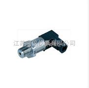 【化工仪表】316T型压力变送器-高精度变送器厂家专业生产