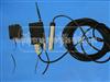 贺迪品牌 HDP601G无线液位 GPRS远传功能 质保二年 包邮