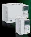 变频器、ABB变频器、变频器价格