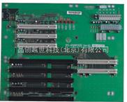 研祥IPC-6108P3(B)-研祥IPC-6108P3(B)研祥工业底板