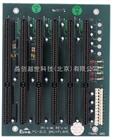 研祥IPC-6106研祥底板