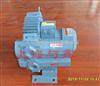 漩渦高壓氣泵YX-52SH-2