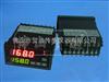 HD500F厂价直销HD500H压力表 峰值报警仪表 通讯仪表