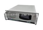 研祥机箱IPC-810E