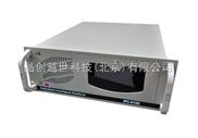 IPC-810E-研祥机箱IPC-810E