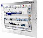 研祥工业显示器PDS-1502