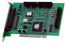 【火热畅销】高性能多轴运动控制卡 PCI控制卡ADT-850 抗干扰强,保修一年