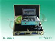 TPRBC-A-变压器绕组变形测试系统