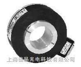 上海增量编码器厂家