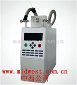 多功能热解吸仪 型 号:ZY11YS/ATDS-3400A
