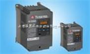 上海东元变频器维修 同属质量问题保修三个月
