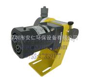 隔膜泵 AB剂投加泵 加药泵 计量加药泵CT-06-07