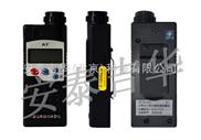 便携式氧气检测仪、手持式氧气检测仪、氧气检测仪