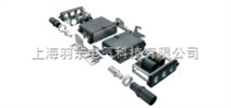 魏德米勒重载接插件 HDC 07A DMDL 2BO 上海代理现货