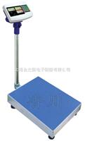 TCS-XC-B150kg计数电子台秤