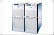 广州台达UPS不间断电源设备销售维修有限公司