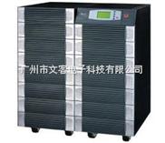 广州台达C系列 (15~80KVA)UPS不间断电源设备销售维修中心