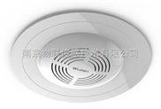 WL-WSC-C-01-物联智能家居ZigBee无线云声控场景传感器(吸顶式)