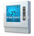 物联智能家居ZigBee无线温度控制器