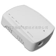 WL-AQA-A01-物联智能家居ZigBee无线氨气传感器