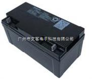 松下蓄电池LC-P1265厂家专业更换安装回收价格