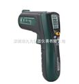 人体红外测温仪MS6520C (物体+)