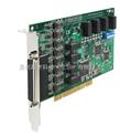 PCI-1622C-研华采集卡PCI-1622C