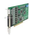 PCI-1610C-研华采集卡PCI-1610C