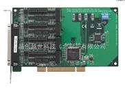 PCI-1612C-研华采集卡PCI-1612C